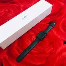 Apple Watch series 3 42mm, в Краснодаре