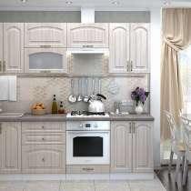 Производим кухни на заказ, в г.Донецк