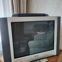Телевизор Sony, экран в экране, в г.Алматы