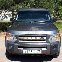 Продаю машину, в Рыбинске