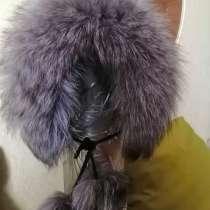Продаётся шапка, в Саянске