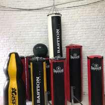Мешок для бокса, в Новосибирске