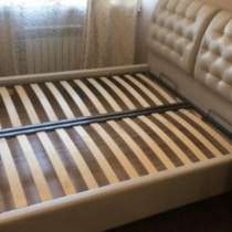 Мебель по Вашим размерам, в Омске