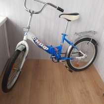 Продам велосипед, в Кирове