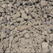 Смеси продуктов дробления (щебень, отсев), материал битумный, в г.Гомель