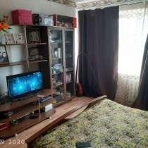 Продам 2х комнатную квартиру, в Волгограде