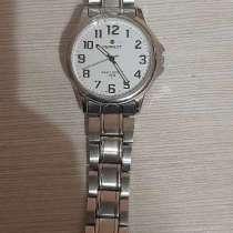 Продам часы, в Санкт-Петербурге