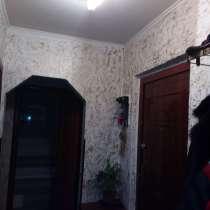 Продам 2-х комнатную квартиру с автономным отоплением, в г.Кривой Рог