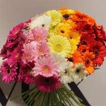 Цветы, Букеты, Композиции, в Челябинске