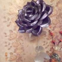 Торшер интерьерный Роза, в Унече