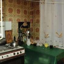 Продажа 2-квартиры пр. Героев. д.20.г. Днепропетровск, в г.Днепропетровск
