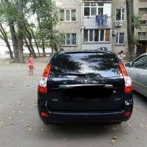 Продам Лада Priora люкс универсал, в г.Астана