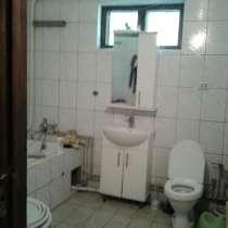 Продам дешево 4 комнатный дом 90 кв м, в г.Донецк