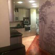 Продам квартиру, 3 комнатная, вторичное жилье, 63.87 м2, в Ступино