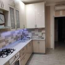 Сдам квартиру на длительный срок, в Волгограде