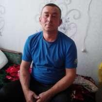 Руслан, 44 года, хочет познакомиться, в Самаре