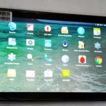 """10,1"""" Планшет Samsung Galaxy TabPro 2Sim - 8Ядер, 4/32Gb, в г.Киев"""