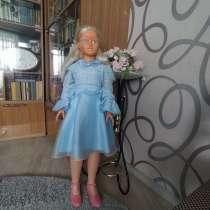 Кукла ростовая 110 см, в Оренбурге