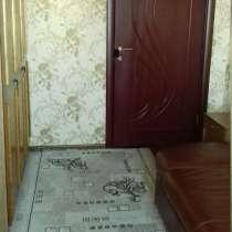 Комната 10 м² в 3-к, 11/12 эт, в Санкт-Петербурге