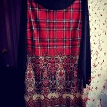 Платье Новое + подарок, в Клине