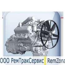 Ремонт двигателя двс ЯМЗ-236НД-4, в г.Лондон