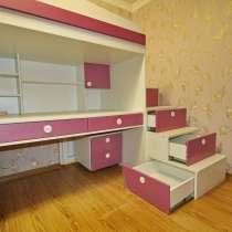Сборка, установка и ремонт мебели в Воронеже, в Воронеже