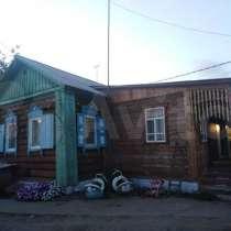 Срочно благоустроенный дом в Старой Бряни, в Улан-Удэ