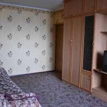 Сдам 3-х к. кв. 75 кв. м. в Зеленограде корпус 1507, в Зеленограде