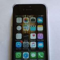 Продам Айфон, в Новосибирске
