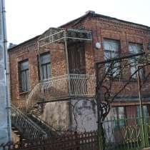 Дом с участком на Малтакве. От моря пешком 700 метров, в г.Поти
