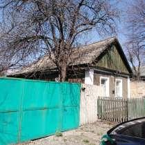 Продам дом в п. Юрьевка, в г.Алчевск