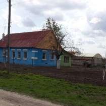 Дом капитальный на участке 25 сот, в Москве