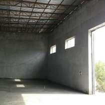 АРЕНа склада 100 м. кв. в Полоцке, в г.Полоцк