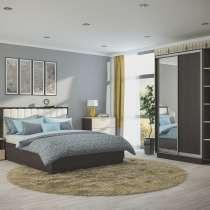Комплект кровати, в Екатеринбурге