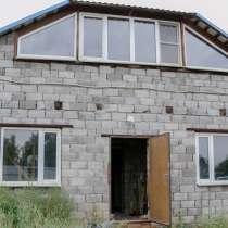 Срочно недорого продается дом, в Волгограде
