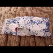 Продажа защитных масок высокой степени защиты, в Кемерове