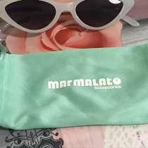Солнечные очки / солнцезащитные очки, в Томске