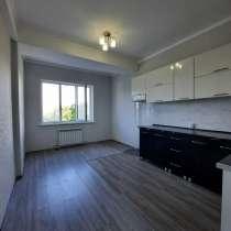 Срочно продаю квартиру!, в г.Бишкек