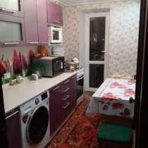 Продам общежитие квартирного типа 2 ой рабочий, в г.Уральск