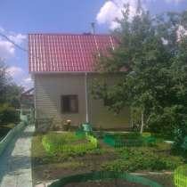 Садовый участок, Тракторосад-1, 5,6 соток, в Челябинске