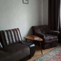 Грдины, 8 2-к квартира, 45 м2, 3/5 эт, в Новокузнецке