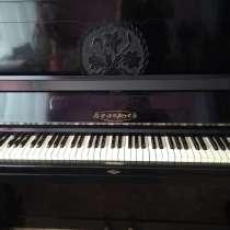 Пианино Беларусь, в г.Мозырь