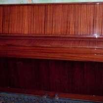 """Продам пианино """"Украина"""", в г.Кривой Рог"""