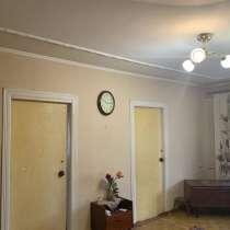Квартира 3-х комнатная очень выгодно, в Симферополе