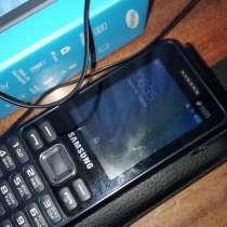 Продам телефон Samsung, в г.Энергодар