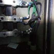 Ремонт электрики, в Междуреченске