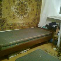 Кровати, в Каменске-Уральском