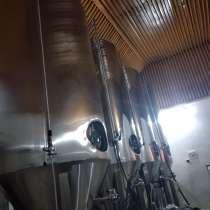 Пивоварня, в Краснодаре