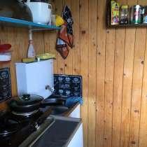 Продам дом в Курлеке, в Томске
