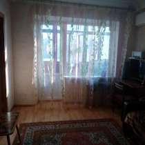 Продается 4-ех комнатная квартира, в Ростове-на-Дону
